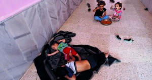 الجيش السوري يسيطر على نقاط جديدة بالضفة الشرقية لـ(الفرات)