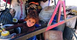 سوريا: ضفة الفرات الغربية بقبضة الجيش و(دير الزور ـ حلب) مؤمّن بالكامل