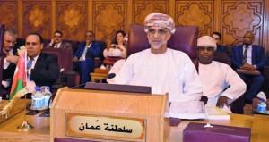 بمشاركة السلطنة .. انطلاق الاجتماعات التحضيرية لمجلس وزراء الخارجية العرب