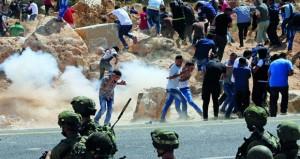 الاحتلال يعتقل قرابة 120 طفلًا فلسطينيًا شهريًا