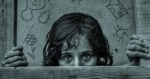 الجمعية العُمانية للتصوير الضوئي تفتتح اليوم المعرض الثامن للمصورات العُمانيات