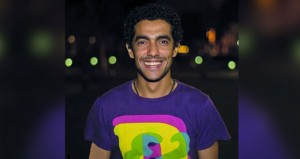حوار فني مع الممثل الشاب والصاعد محمد عادل