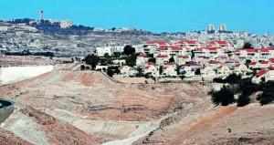 فلسطين تندد بضم مستوطنات للقدس المحتلة .. وتقاضي بريطانيا لاعتزامها إحياء مئوية (بلفور)