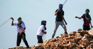 تعثر تسلم السلطة الفلسطينية هيئتين حكوميتين بغزة