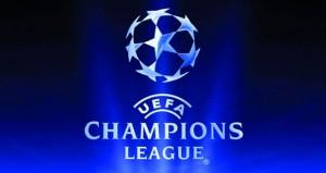 """توتنهام وريال يبحثان عن """"التحسن"""" وحسم التأهل في دوري أبطال أوروبا"""