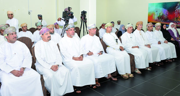 وزارة الإعلام تعلن تفاصيل مسابقة الإجادة الإعلامية في دورتها السادسة لعام 2017م