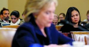 ليبيا: «الرئاسي» يخاطب مجلس الأمن للتحقيق فـي القصف الجوي الذي قتل 15 فـي درنة