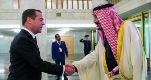 السعودية تعلن إحباط تفكيك خلية إرهابية خططت لمهاجمة وزارة الدفاع