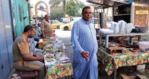 العراق: (الأمن القومي) يعلن عن إجراءات عقابية جديدة ضد إربيل
