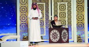 """الحي الثقافي بالدوحة يعلن فتح باب الترشح لـ""""جائزة كتارا لتلاوة القرآن"""" في نسختها الثانية"""