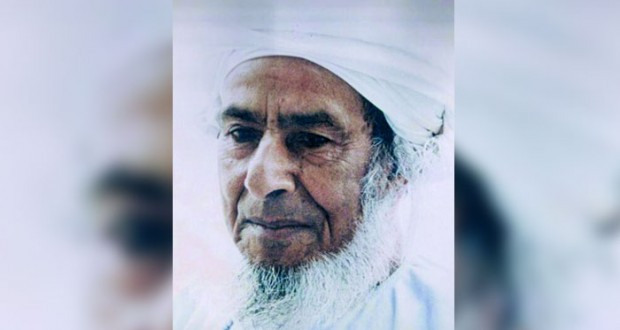 ندوة للاحتفاء بالمآثر العلمية والأدبية للشاعر والأديب الراحل محمد الشرياني