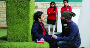 فيلما (نوارة) و(هيبتا) يتقاسمان جوائز مهرجان السينما المصرية