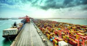 """مجلس الوزراء يقر إنشاء المحطة الواحدة للتفتيش بنظام إدارة المخاطر مع """"بيان"""" في جميع المنافذ البحرية والجوية والبرية"""