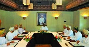 «الرفد»: 73 مليون ريال عماني حجم القروض المقدمة بنهاية سبتمبر الماضي