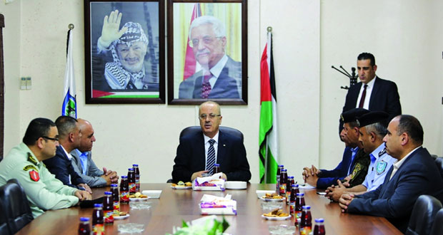 فلسطين تؤكد أن التسارع الاستيطاني أوسع وأخطر مما يتم الإعلان عنه