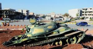سوريا: تقدم مستمر للجيش في الميادين واستعداد للتحاور مع الأكراد