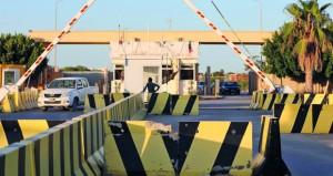 ليبيا: الأمم المتحدة تتحدث عن آلاف المهاجرين المحتجزين بصبراتة
