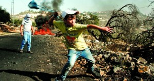 الاحتلال يخطط لبناء مستوطنات على أنقاض مطار قلنديا .. ويعتزم هدم منازل بسلوان