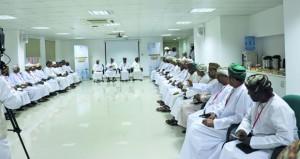 تفاعل كبير لملتقى اللجان الشبابية الأول بمحافظة البريمي