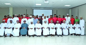 اتحاد الطائرة يدشن شعار البطولة العربية للطائرة الشاطئية