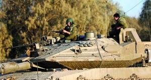 شهداء وجرحى في عدوان إسرائيلي على غزة