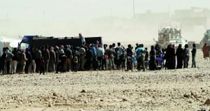 سوريا : الجيش يتقدم بريف دمشق .. وتركيا تستطلع إدلب وتتحدث عن تواجد طويل