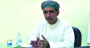 (لم يكن ضحكاً فحسب) لمحمود الرحبي ضمن الـ5 الأوائل في الجولة الثانية من مسابقة الملتقى للقصة العربية