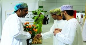 «ريادة» تدشـن تطبيق «دليلك» في معرض «إبداعات عمانية 5» القادم