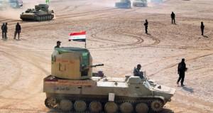 الحكومة العراقية تعلن إجراء الانتخابات البرلمانية في 15مايو