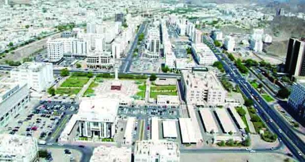 وزير الإسكان يصدر قرارا بضوابط تملك صناديق الاستثمار العقاري للعقارات