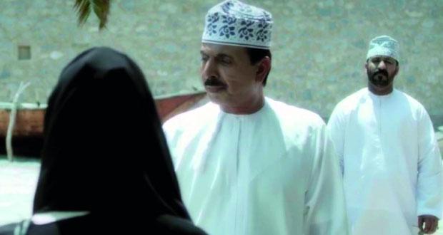 """المخرج أنيس الحبيب يستعرض فيلم """"قصة مهرة""""بالجمعية العمانية للسينما"""
