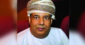 نقاد عرب يقرأون المتن الروائي العماني