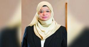 وزيرة التعليم العالي : التعليم كان ولازال يشكل ركيزة من ركائز الفكر المستنير لجلالته