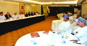 """""""الأعلى للتخطيط"""" يطلق المشروع الوطني لإعداد الكوادر الوطنية في مجال دراسات الجدوى الاقتصادية والمشاريع الإنمائية"""