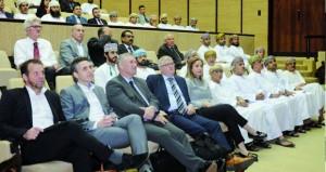 """وفد من الاتحاد العربي لتنمية الصادرات يزور """"المناطق الصناعية"""""""