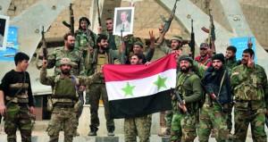 سوريا : قمة ثلاثية في سوتشي تبحث التسوية السياسية.. واجتماع للمعارضة في الرياض لتشكيل (هيئة جنيف)