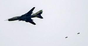 الجيش السوري يستعيد بلدة القورية .. ويلاحق الإرهابيين في وادي الفرات