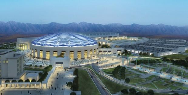 20 نوفمبر الجاري.. السلطنة تستضيف الملتقى السنوي لخبراء الاتحاد الدولي العماني للمؤتمرات