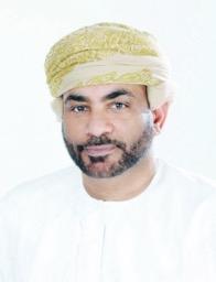 نمير بن سالم آل سعيد