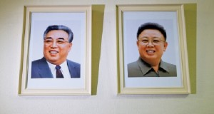 ترامب يحدد الموقف من كوريا الشمالية الأسبوع المقبل .. والصين ترسل مبعوثا