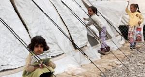 العراق: أطراف كردستان يلتقون للاتفاق قبل الحوار مع بغداد