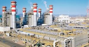 السلطنة تسجل أعلى نسبة مساهمة للقيمة المضافة لقطاع الصناعات التحويلية خليجيا