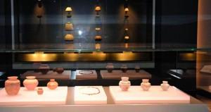المتحف الوطني .. رسالة ثقافية وإنسانية وترسيخ للقيم العمانية