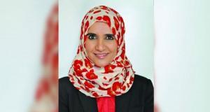 النادي الثقافي والجائزة العالمية للرواية العربية (البوكر) ينظمان حلقة الإبداع الروائي