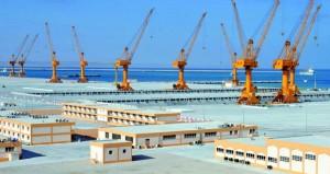 تريليونا دولار حجم سوق البناء والتشييد في الخليج العربي في 2020