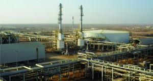 8.4 مليار ريال عماني حجم الإنفاق العام و 5.9 مليار ريال حجم الإيرادات بنهاية سبتمبر الماضي