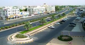 أكثر من 4 ملايين ريال عماني قيمة النشاط العقاري بالبريمي ومسندم خلال أكتوبر الماضي