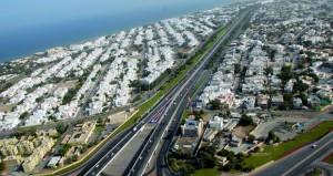 ترحيب بقرار ضوابط تملك الشركات التجارية للأراضي لأغراض التطوير العقاري
