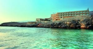 """""""عمران"""" توقع اتفاقية شراكة مع """"بريفيرد"""" للفنادق والمنتجعات لتعزيز التسويق العالمي لـ""""فنادق أتانا"""""""