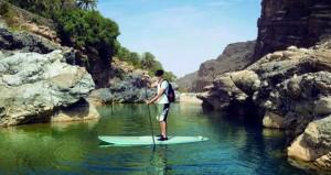 """""""السياحة"""" تنظم عددا من الفعاليات الترفيهية والرياضية خلال إجازة الأسبوع الجاري"""